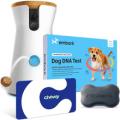 furbo dog prize pack