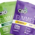 fx cbd gummies
