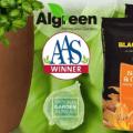 garden prize pack