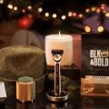 gillette holiday prize pack
