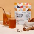 golden ratio coffee
