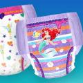 goodnights nighttime underwear