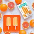 goodpop creamsicle