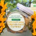 graces best cookies