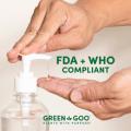 green goo products