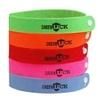 greenluck mosquito bracelet