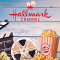 hallmark channel sweepstakes
