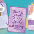 hallmark encouragement greeting cards