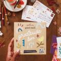 hallmark gratitude box