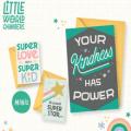 hallmark kindness cards