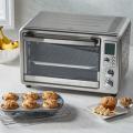 hamilton beach digital air fryer toaster oven