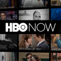 hbo now hbo go