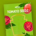 heinz tomato seeds