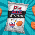 herrs mystery chips