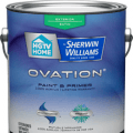 hgtv home by sherwin williams paint