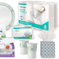 highmark cleaning supplies
