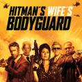 hitmans wifes bodyguard movie