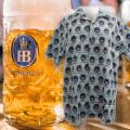 hofbrauhaus summer shirt