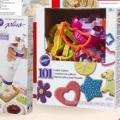 holiday baking kits
