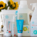 honest company products