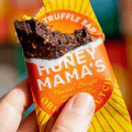 honey mamas truffle bar