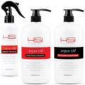hsi professional argan oil haircare