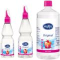 huxol original liquid sweetener