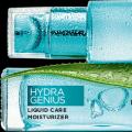 hydra genius liquid care moisturizer