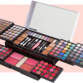 icing makeup palettes