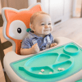 infantino 4 in 1 high chair