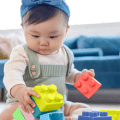 infantino building blocks