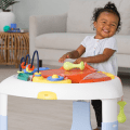infantino lets make music entertainer play table