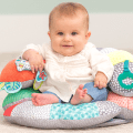 infantino seated support