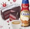 international delight giveaway