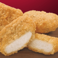 jack in the box chicken nuggets