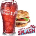 jack in the box jumpin jack splash