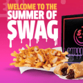 jack in the box summer prize pack