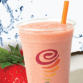 jamba juice colada fruit refresher