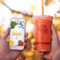jamba juice mobile app