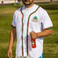 jarritos baseball jersey