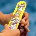 jarritos bottle opener