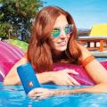 jbl flip 4 portable wireless bluetooth speaker