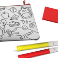 jcpenney back to school craft
