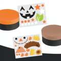 jcpenney fall craft
