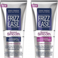 john frieda frizz ease beyond smooth