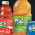juicy juice products