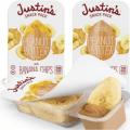 justins snack pack