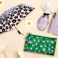 kate spade april products