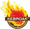 kebroak fire starters