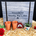kentucky derby prize pack
